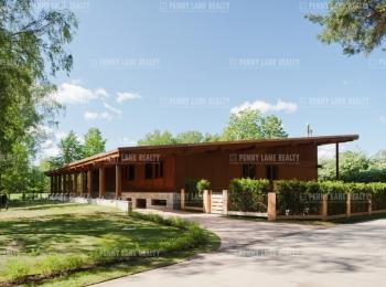Продается дом за 431 890 900 руб.